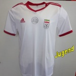 iran-home-shirt-j