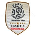 ligue1-champ-2018