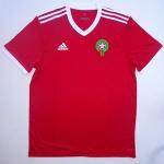 marroko-fan-shirt