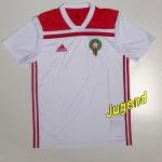 marokko-fan-shirt-wj
