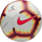 Nike-stike-fan-football