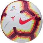 nike-liga-matchball-merlin