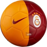 galatasaray-nike-fan-ball