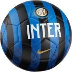 inter-mailand-fan-fussball