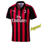 ac-milan-home-shirt-j