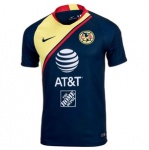club-america-away-shirt