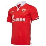roterstern-bel-third-shirt