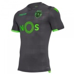 sporting-liss-away-shirt