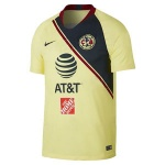 club-america-home-shirt