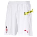 ac-milan-shorts-j
