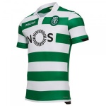 sporting-liss-home-shirt