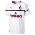 ac-milan-away-shirt