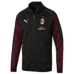 ac-milan-stadium-jacket