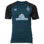 werder-bremen-away-shirt