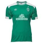 werder-bremen-home-shirt