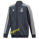 real-madrid-youth-jacket-j
