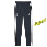 real-madrid-youth-pant-j