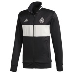 real-madrid-track-jacket