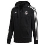 real-madrid-hoody