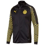 dortmund-stadium-jacket
