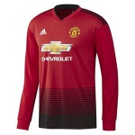 manchester-home-shirt-ls