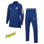chelsea-training-suit-j