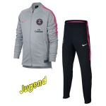 paris-trainings-suit-j