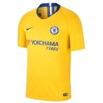 chelsea-auth-away-shirt
