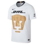 unam-puma-home-shirt