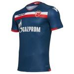 roter-stern-away-shirt