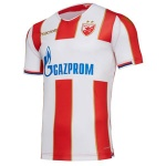 roter-stern-home-shirt