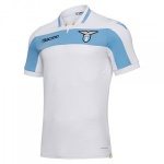 lazio-roma-away-shirt