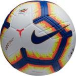 nike-serie-merlin-ball