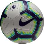 nike-stike-fan-ball