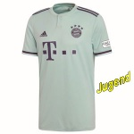 bayern-away-shirt-j