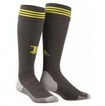 juventus-third-socks