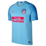 atletico-away-shirt