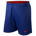 atletico-away-shorts