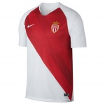 as-monaco-home-shirt