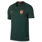 as-monaco-away-shirt