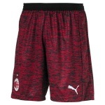 ac-milan-replica-shorts