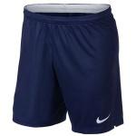 tottenham-away-home-shorts