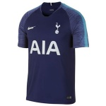 tottenham-away-shirt