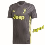 juventus-third-shirt-j