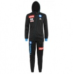 napoli-nooded-tracksuit