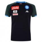 napoli-shirt
