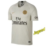 paris-away-shirt-j