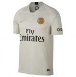 paris-auth-away-shirt