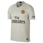 paris-away-shirt
