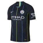 manchester-city-away-auth-s